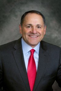 Dr. Edward A. Borio DDS - Bloomfield Hills, Michigan