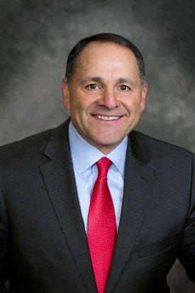 Dr. Edward A. Borio DDS