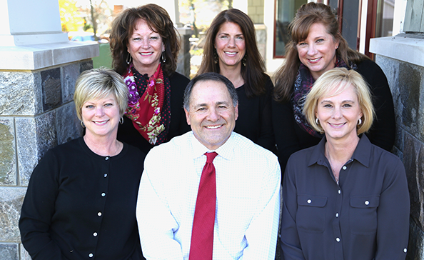 Borio Dental Staff - Bloomfield Hills, MI