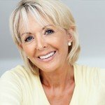 Dental Implants and Restorations