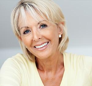 Cost of Dental Implant Procedure