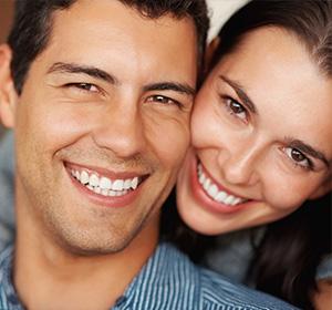 Dental Veneers for a Better Smile